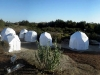 river-haven-u-domes-panorama-6-lo-res