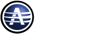 actslogo